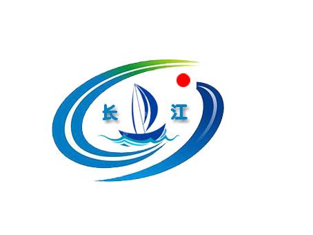 新河县长江水工机械有限责任公司