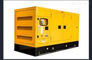 伊藤机房用柴油静音发电机10KW价格