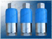 CNG拉斷閥,加氣站加氣機專用