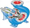 沃图Lovin MPK 开式化工流程泵
