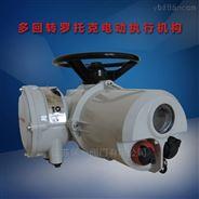 中國IQC羅托克閥門電動裝置生產供應商