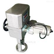 钢铁厂阀门电动执行机构,*电动装置