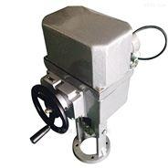 阀门电动装置产地,电动阀门执行器