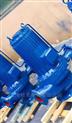 PBG-PBG型屏蔽式管道泵