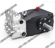 双耀厂家SY22高压泵