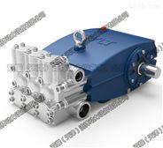 雙耀廠家SY75高壓泵