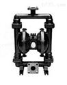 QBY铸铁 铝全金 气动隔膜泵