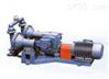 DBY鑄鐵/鋁全金 電動隔膜泵