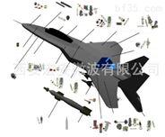 西安宏安運載設備防震JMZ-T1摩擦阻尼隔振器