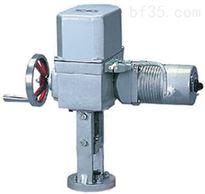 DKZ-510X电子式直行程电动执行装置