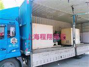 销售原装川崎油泵LZ500及电机