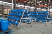 河北同力专业生产大量一体式全焊接球阀