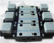 意大利阿托斯 ATOS电磁阀SDHI-0751/2 24