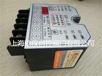 PT-2D-J单相控制模块