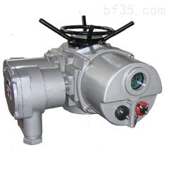 DKJ-310X电动执行器 DKJ-310C DKJ-310S