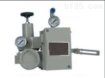 上海乾仪阀门定位器 HEP-16-PTM 带反馈定位器
