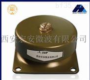 西安宏安電子設備防震JZP-5.0摩擦阻尼隔振