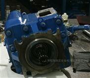 波音客機液壓柱塞泵PV24