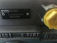 PV092R1K1T1NMRC派克液壓柱塞泵