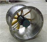 BT35-400防爆軸流風機