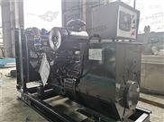 上海100千瓦柴油发电机厂家