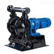 進口電動隔膜泵(進口品牌)美國KHK