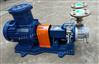 KW小流量高扬程旋涡泵