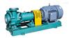 KNGF系列耐腐蚀耐磨耐高温离心泵