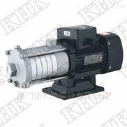 进口不锈钢离心泵(欧美进口品牌)美国KHK