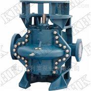 进口单级双吸离心泵(进口品牌)美国KHK