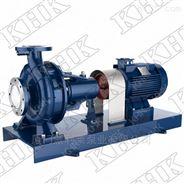进口单级单吸离心泵()美国KHK