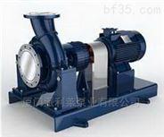 进口热水循环泵(欧美品牌)美国KHK