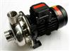 进口不锈钢热水离心泵(美国品牌)美国KHK