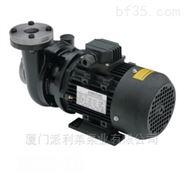 进口大流量高温离心泵(欧美品牌)美国KHK