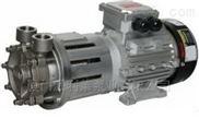 進口高溫磁力泵(進口品牌)美國KHK