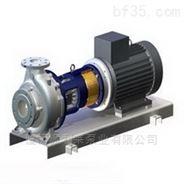 进口高温导热油泵()美国KHK