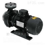 进口高温沸水泵(进口品牌)美国KHK