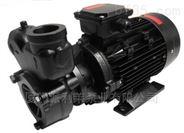 进口高温热油泵(欧美品牌)美国KHK
