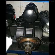 萨澳丹佛斯液压泵90R075MA1NN60D37CD03G