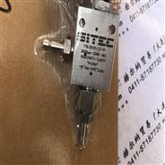优势供应德国SITEC高压阀门