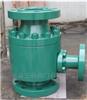 ZDL 自动循环泵保护阀