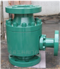 ZDL 自動循環泵保護閥