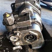 HITACHI日立液压柱塞泵HPK170BS/RH40LG