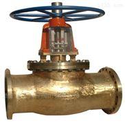 昆明 供应 JY41W-16P DN50 氧气专用截止阀