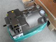 变量柱塞泵美国PARKER派克正品