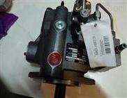 变量柱塞泵美国PARKER派克换热器
