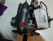 變量柱塞泵美國PARKER派克換熱器