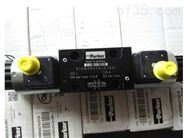 美國葉片泵PARKER派克電磁換向閥