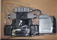 美国订货PARKER派克先导式比例换向阀
