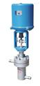 高壓給水電動調節閥